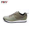 Trendy products waterproof hiking boots men hiking shoes