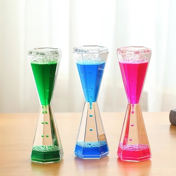 Antique Hourglass Sand Timer 15 Minute Kids Sand Timer & Hourglass - Buy  Kids Sand Timer & Hourglass,Hourglass Sand Timer 15 Minute,Antique  Hourglass