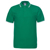 100% Katoen Customizaed Logo Polo Shirt in mannen t-shirt