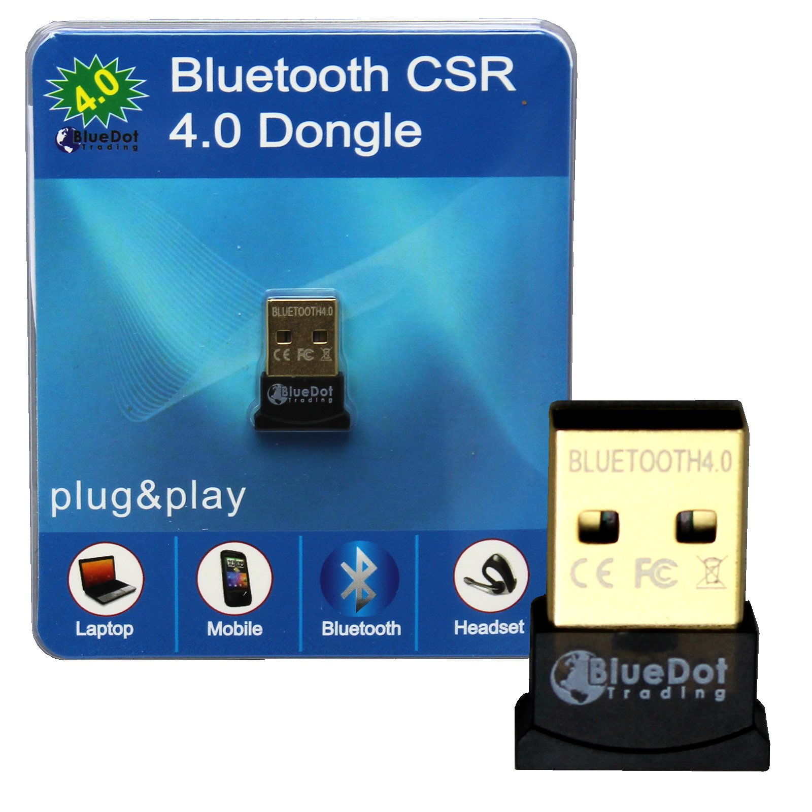 bluetooth adapter for pc windows 7 driver