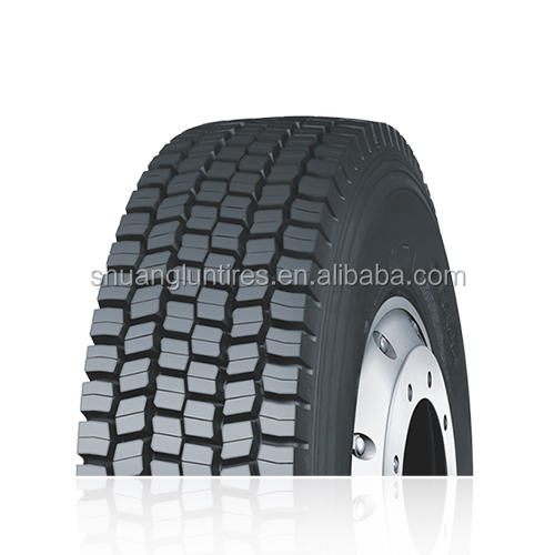 linglong tires 11r22.5