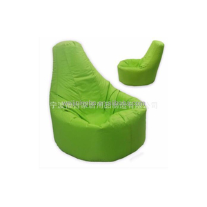 Fire Retardant Chair Wholesale, Chair Suppliers   Alibaba