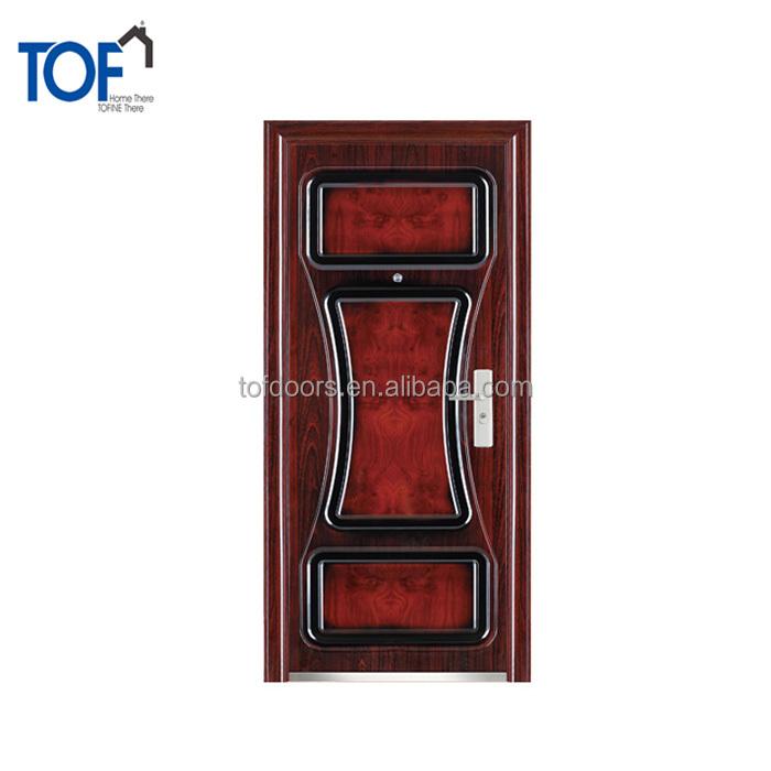High Quality Door Grill Design Catalogue Steel
