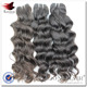 Facotri Sale Top Wave 100% Virgin wet n wavy human hair