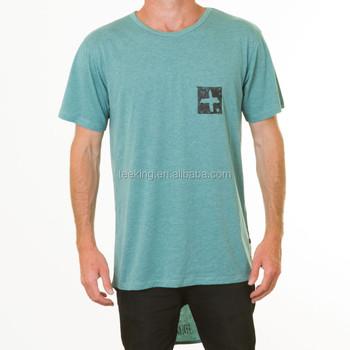 Best selling cheap wholesale tshirts bulk custom longline for Sell custom t shirts online