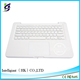Original Brand new Wholesale Top case with keyboard for MacBook A1342 Top case with keyboard 13''