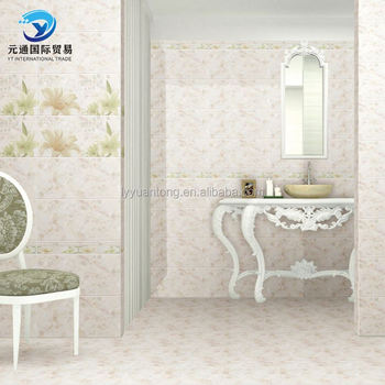 120x600mm Pure White Ceramic Wall Tiles Price In Gujarat - Buy Wall ...