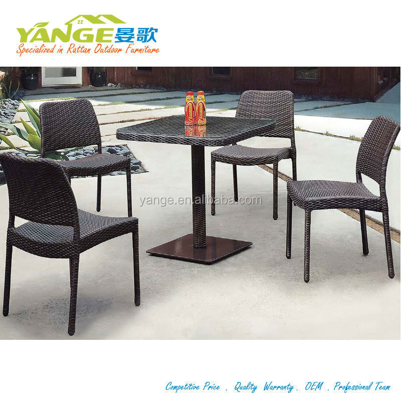 Bar Table And Chairs For Sale: Outdoor Rotomolded Outdoor Bar Stool Set Chairs And Tables