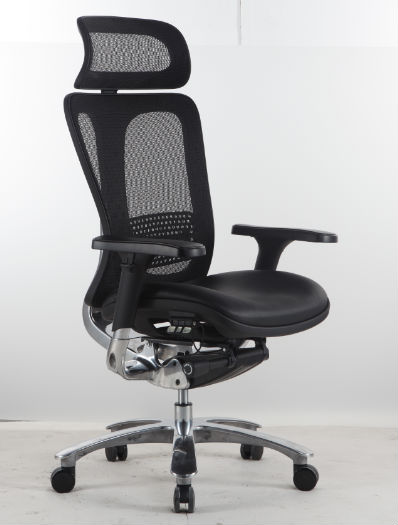 heavy duty office chair chairs rubber chairs with adjustable lumbar - Heavy Duty Office Chairs