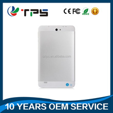 10 Inch Original 3G Phone Call Android Quad Core Tablet Android 4.4 dual SIM16GB ROM WiFi GPS FM 2G+16G Tablet price