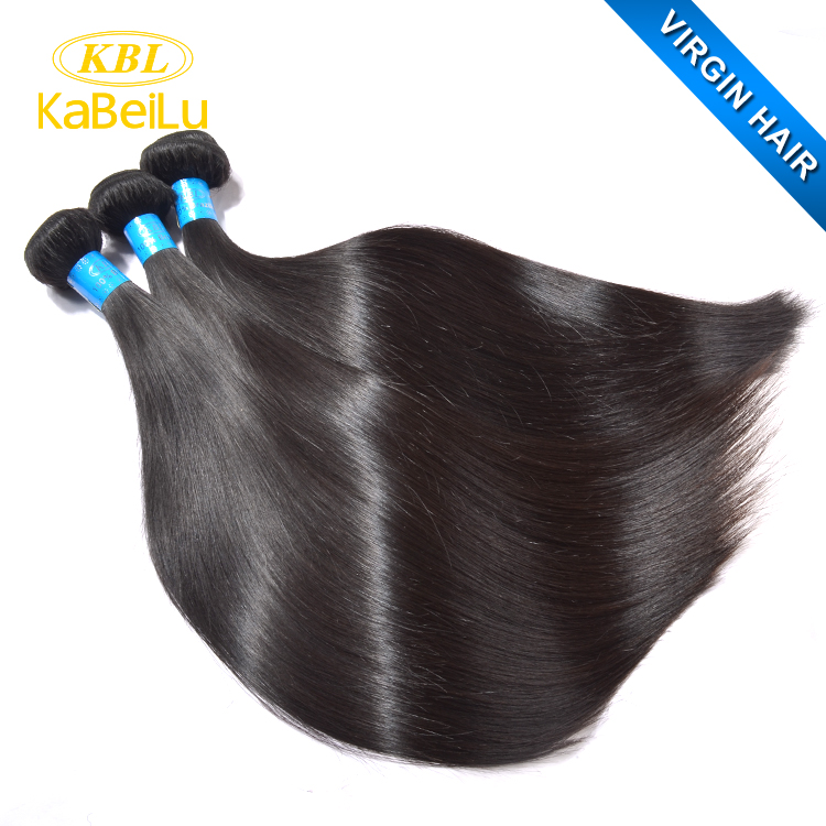 Lowest price the best hair vendors wholesale 10A grade mink brazilian hair