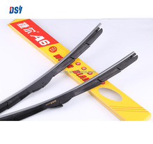 wiper blade manufacturer soft wiper mitutoyo for sale