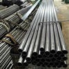 TOBO ASTM seamless carbon steel pipe
