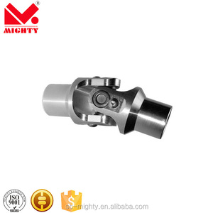 High Performance U Joints/CV Joint Replacement/Miniature U-Joint