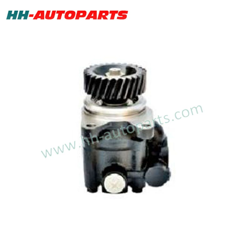 475-04065 Hydraulic Pumps For Isuzu Truck Power Steering Parts ...