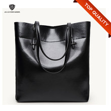 2012 s Fashion Pu Tote Lady Bag/Pu Leather Tote Bag
