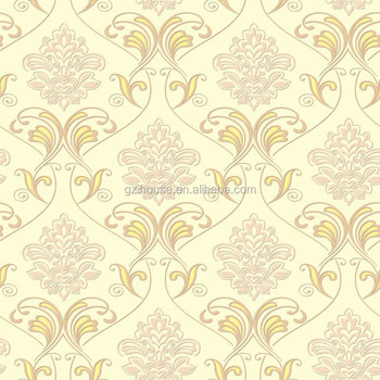 Latest Simple Wallpaper Designs Modern Damask Wallpaper Buy Modern Damask Wallpaperlatest Wallpaper Designssimple Design Wallpaper Product On