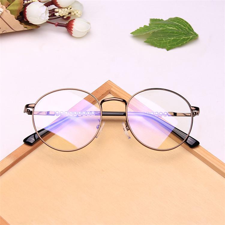 Nitinol Glasses, Nitinol Glasses Suppliers and Manufacturers at ...