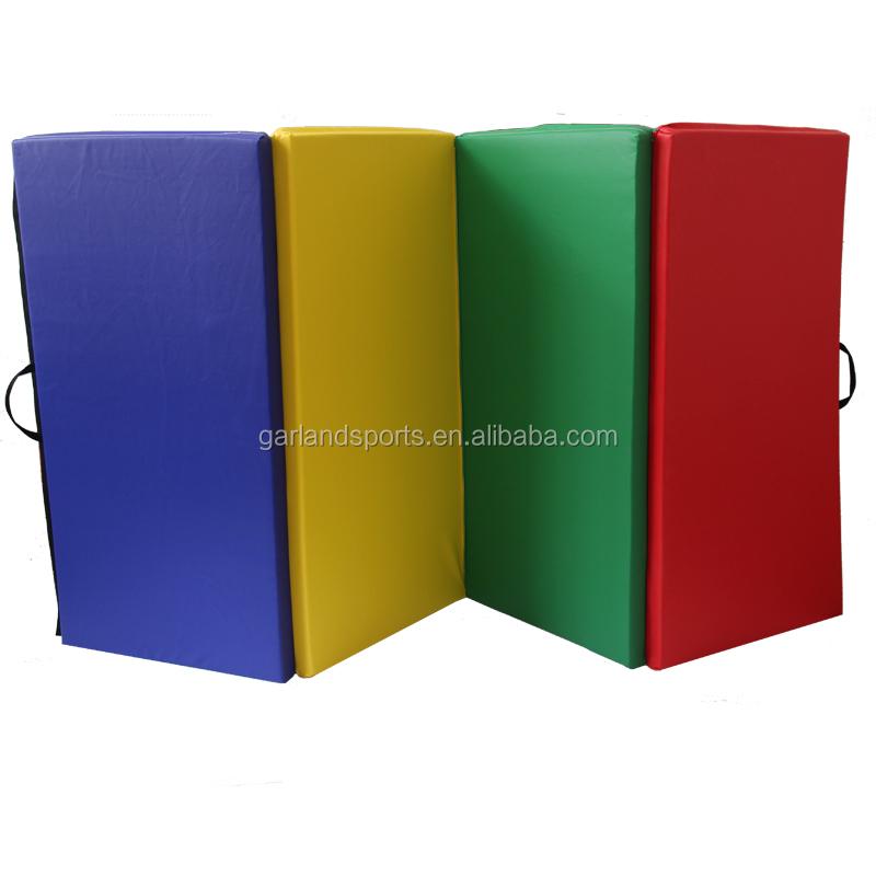 cheap gymnastic mats cheap gymnastic mats suppliers and at alibabacom