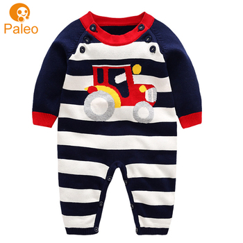 wholesale baby clothes suppliers china baby romper wholesale supplier