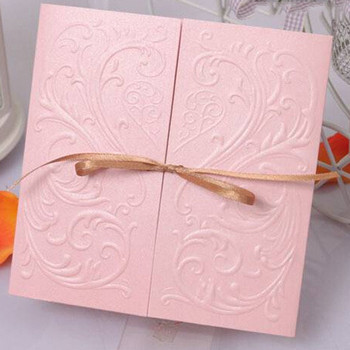 Luxurious Latest Pre Wedding Invitation Card Designs Buy Luxurious Wedding Invitation Card Pre Wedding Invitation Card Latest Wedding Invitation