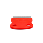 100% effective removal nit lice comb