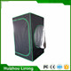 Direct Supplier High Quality Garden Room Sale/Grow Box/Indoor Hydroponic Grow Tent