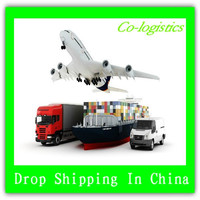 drop ship to USA logistics service from China to the World---skype colsales37