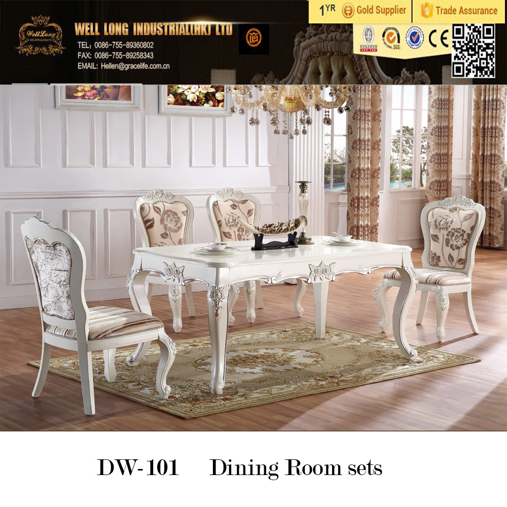 antique cherry wood dining room sets, antique cherry wood dining