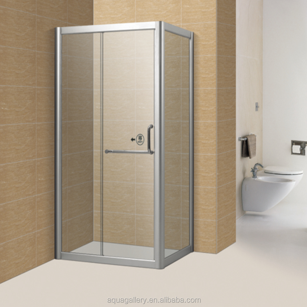 Superior Portable Shower Cabin, Portable Shower Cabin Suppliers And Manufacturers At  Alibaba.com