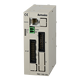 Autonics PMC-1HS-232 1-Axis/2-Axis High-Speed Programmable Motion Controller