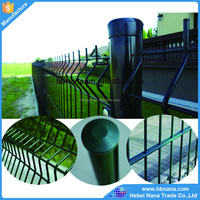 Buy High quality 3D welded wire mesh in China on Alibaba.com