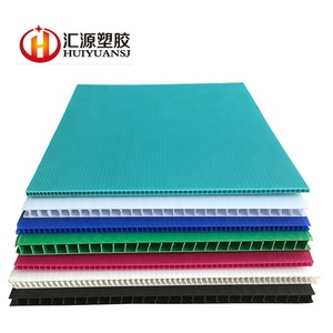 High quality Hdpe plastic sheet color plastic sheet