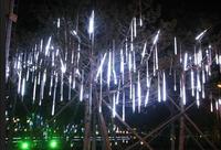 High Brightness Led Christmas Lights Walmart - Buy Led Christmas ...