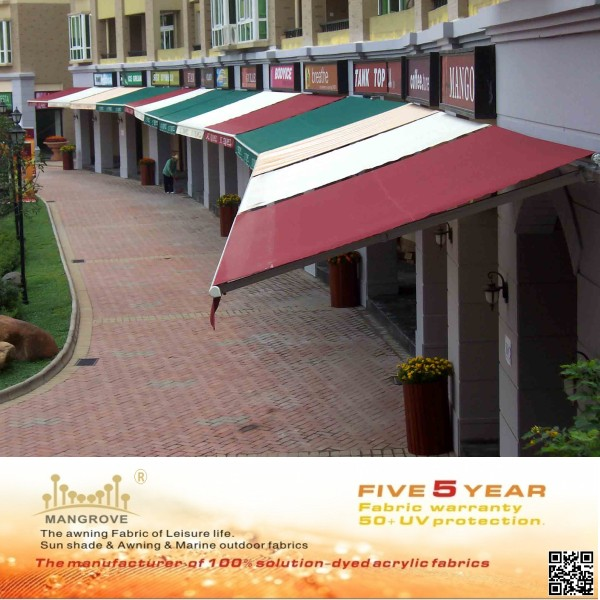 online flecked diy awning buy warehouse in zoom tan canvas