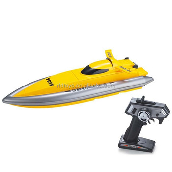 Rc high speed boat 7013 rc boat for sale rc boat for Rc fishing boats for sale