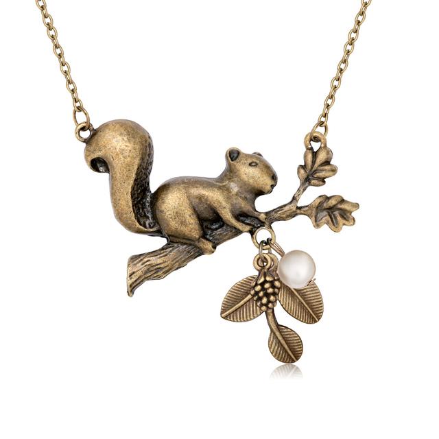 300 Stücke Antike Bronze Stern charms Anhänger Halskette Geschenke Schmuck