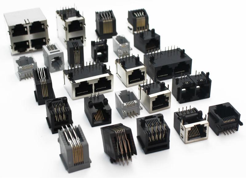 rj45 wall jack t568b wiring diagram rj45 circuit diagrams