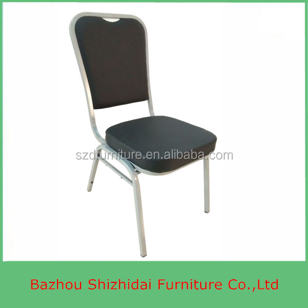 Stackable Commercial Furniture Used Wholesale Chair Banquet SDB-102