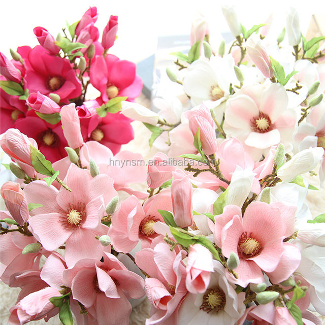 China silk flowers wholesale orchid wholesale alibaba yongnuo flower factory home wedding decor silk orchid wholesale flowers artificial mightylinksfo