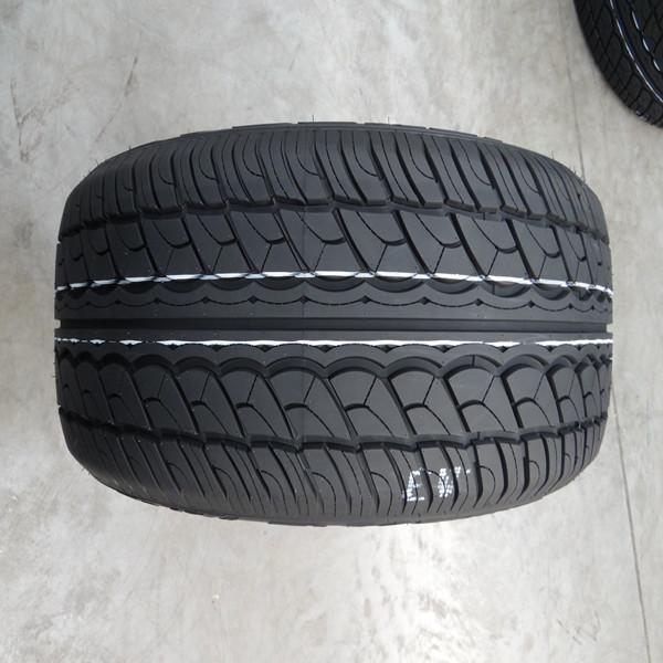 Radial Car Tyre,Run Flat Tyre (kmad) (275/35r18 / 275/40r18/ 235 ...