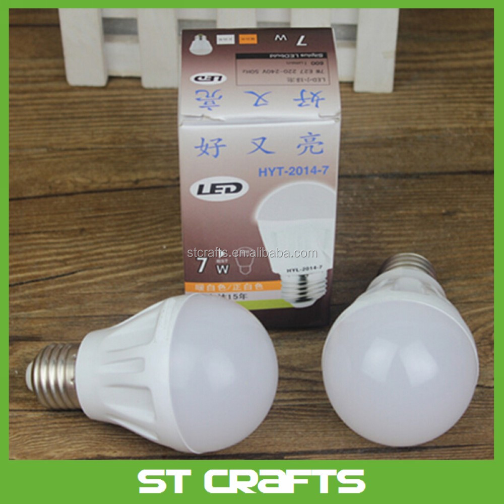 Plastic Light Bulbs For Crafts Plastic Light Bulbs For Crafts