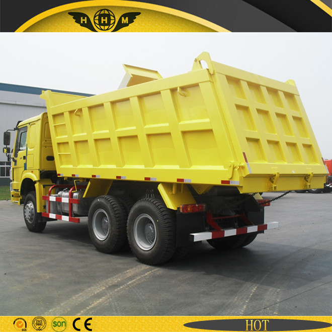 dump trucks automatic transmission for sale