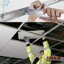 38H Ceiling board hanger, Ceiling Tee grids