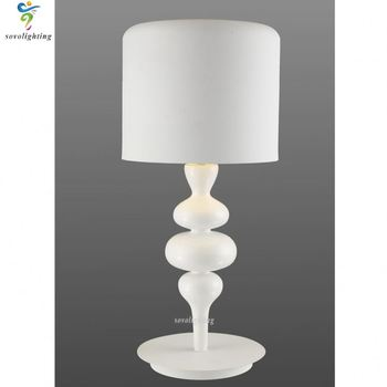 Battery Operated Table Lamps Vintage Table Lamps Ot6320 Buy Vintage Table Lamps Led Table Lamp Modern Table Lamp Product On Alibaba Com
