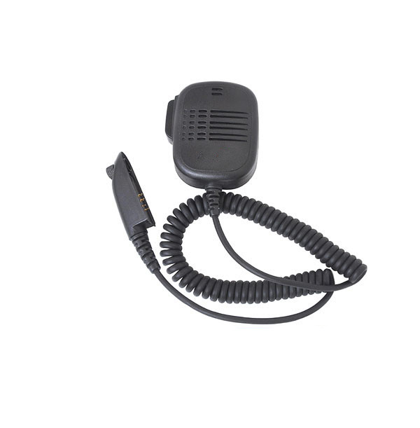 MYG-328 Updated hot selling portable intercom radio microphone