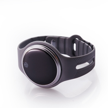Well touching screen radio music and radio smart watch , phone bracelet E07,remote control tracelet for men