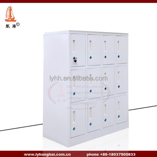 Laptop Storage Cabinet, Laptop Storage Cabinet Suppliers and ...