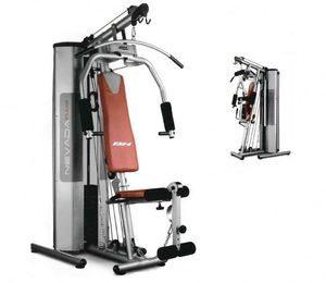 Factory Sale OEM quality bulk fitness equipment with good offer