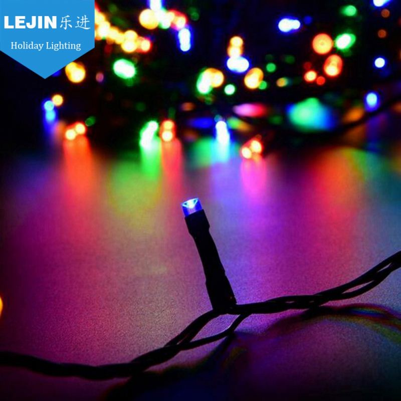 Outdoor led tree lights outdoor led tree lights suppliers and outdoor led tree lights outdoor led tree lights suppliers and manufacturers at alibaba workwithnaturefo